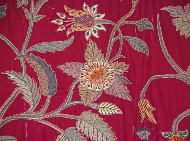 turkish-embroidery_003