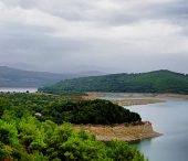 Osmaniye – Aslantaş National Park
