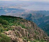 Balıkesir – Kaz Dağı (Mount IDA) National Park