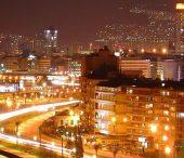 Antalya Nightlife