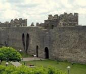 Diyarbakır Fortress and Hevsel Gardens Cultural Landscape