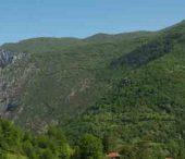 Kastamonu – Kure Dağı National Park