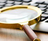 Regulatory and Supervisory Authorities