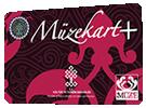 muze_kart