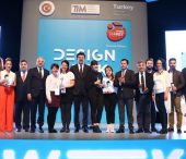 Heart of design beats in Istanbul!