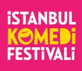 """Istanbul Comedy Festival"" starts"