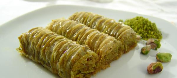 burma-baklava-dessert