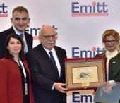 Emitt Fair 2017