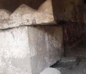 Inns, mosaics found in Şanlıurfa
