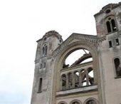 Hagios Georgios Church to serve tourism