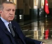 """""""The EU has been Stalling Turkey Since 1963"""""""