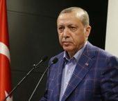 """""""Turkey Has Upheld Its Democracy"""""""