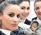 Mid-air a collective 'miracle,' Turkish Airlines cabin crew says