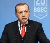 Black Sea Economic Cooperation (BSEC)