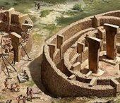 Turkey's Göbeklitepe readies for UNESCO with new façade