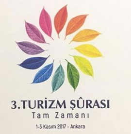 3.Tourism Council started