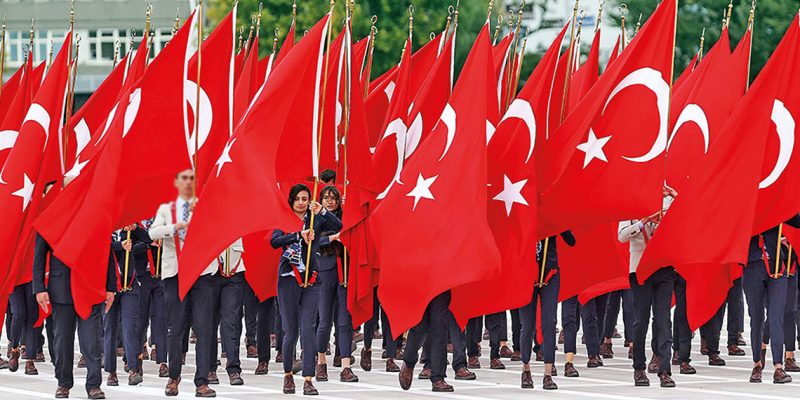 republic-day-turkey